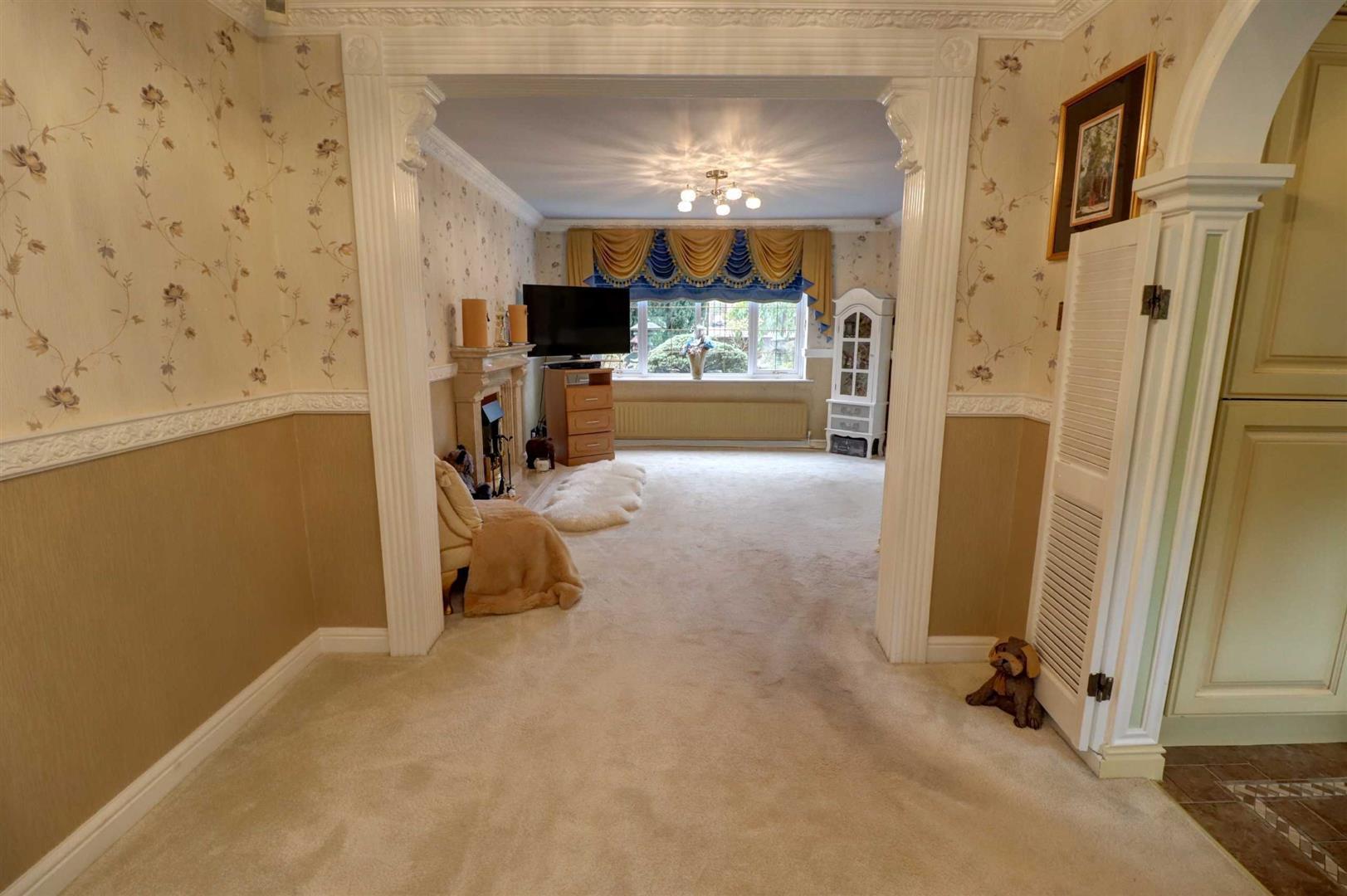 3 Bedroom Detached House For Sale - Image 20